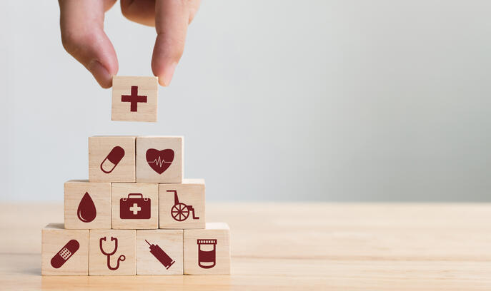 Is OneShare Health Insurance? | OneShare Health Plans | Medical Sharing