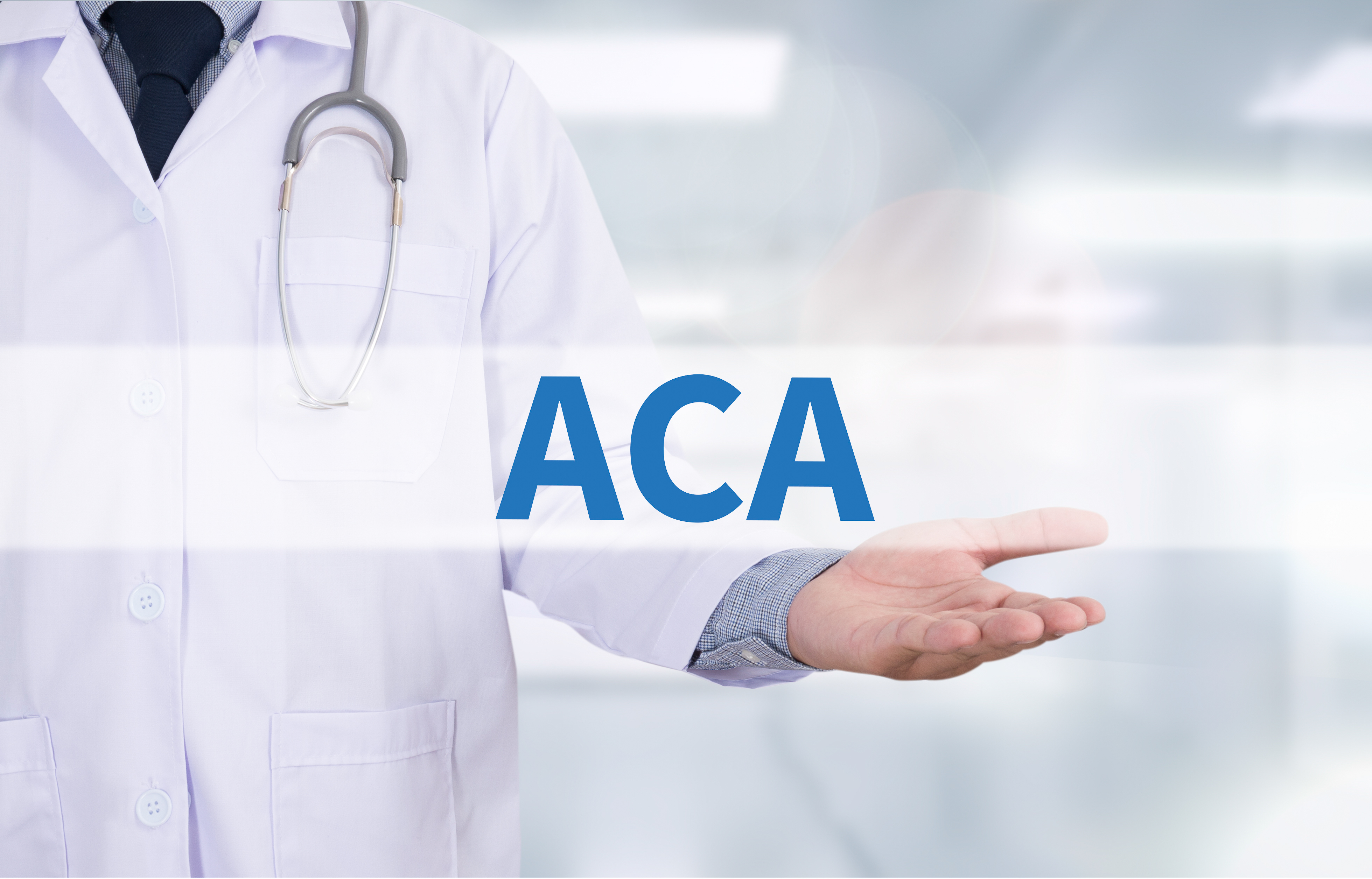 Are Christian Health Care Sharing Ministries Legal Under the ACA?  | Medical Sharing