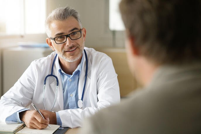 Will My Doctor Accept My OneShare Health Plan?  | OneShare Health Plans | Medical Sharing