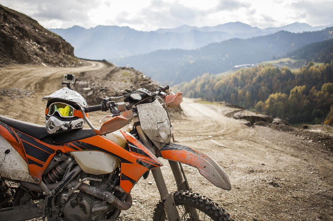 Why Aren't Expenses Due to Riding Recreational Vehicles Eligible for Sharing? | Christian Health Sharing