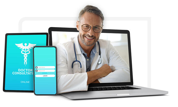 OneShare Health | What is Telemedicine? | Christian Health Care Sharing Plan